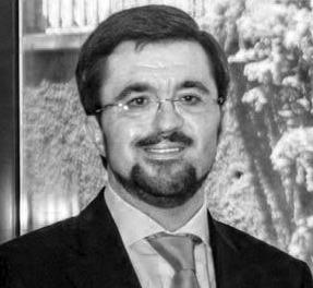 Dr. João Doutor